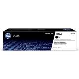 HP 106A, 1000 stran černý