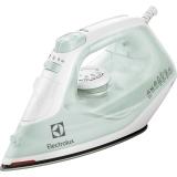 Electrolux Easyline EDB1740LG zelená
