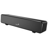 Genius USB SoundBar 100 černé