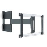 """Vogel's THIN 546 na LG OLED polohovatelný, pro úhlopříčky 40"""" až 65"""", nosnost 30 kg"""