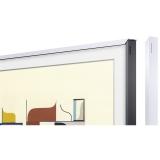 """Samsung pro Frame TV s úhlopříčkou 49"""" bílý"""