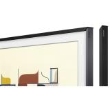"""Samsung pro Frame TV s úhlopříčkou 43"""" černý"""