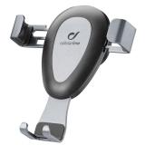 CellularLine Handy Wing Pro černý