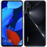 Huawei Nova 5T Dual SIM černý