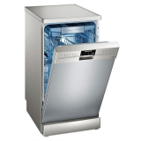 Siemens iQ500 SR256I00TE