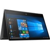 HP ENVY x360 15-ds0105nc černý