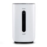 Rohnson R-9820 Genius Wi-Fi bílý