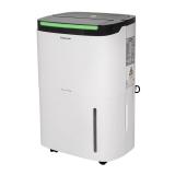 Rohnson R-9630 Ionic + Air Purifier bílý