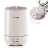 Rohnson R-9506 Fresh Air bílý
