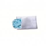 Sáček na praní Meliconi 656150, 2ks