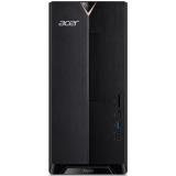 Acer Aspire TC-886_E_FR220W-B365 černý