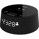 Philips TAPR702 černý