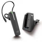 CellularLine Car Pro s držákem černé