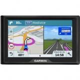 Garmin Drive 5S EU45 černá