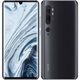 Xiaomi Mi Note 10 Dual SIM černý