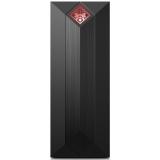 HP OMEN by HP Obelisk 875-0048nc