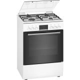 Bosch Serie | 4 HXN390D20 bílý