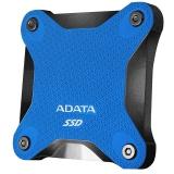 ADATA SD600Q 480GB modrý