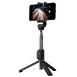 Huawei AF15 Bluetooth Stojan/Tripod černá