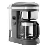 KitchenAid 5KCM1209EDG šedý