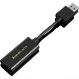 Creative Labs Sound Blaster Play! 3, USB