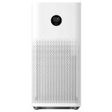 Xiaomi Mi Air Purifier 3H bílá
