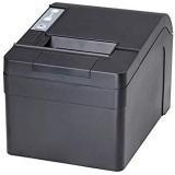 Xprinter XP T58-K Bluetooth