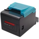 Xprinter XP C260-N Bluetooth
