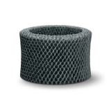 Philips NanoCloud FY2401/30 šedý