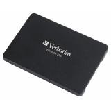Verbatim Vi550 S3 128GB, SATA III
