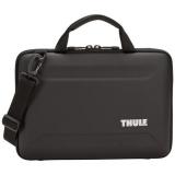 "THULE Gauntlet 4.0 na 13"" MacBook Pro černý"