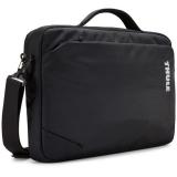 "THULE Subterra na MacBook 15"" černý"