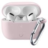 CellularLine Bounce pro Apple AirPods Pro růžové
