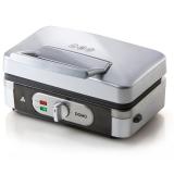 Domo DO9136C stříbrný