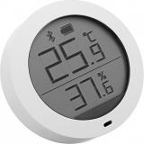 Xiaomi Mi Temperature and Humidity Monitor bílá