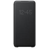 Samsung LED View na Galaxy S20+ černé