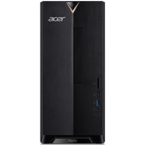 Acer Aspire TC-886_EX_FR300W-B365 černý