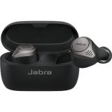 Jabra Elite 75t černá/titanium