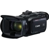 Canon LEGRIA HF G50 černá