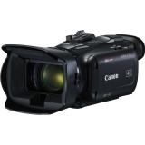 Canon LEGRIA HF G50 BP-820 POWER KIT EU18 černá