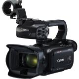 Canon XA40 černá