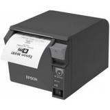 Epson TM-T70II černá