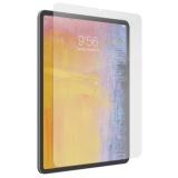 "InvisibleSHIELD pro Apple iPad Pro 12.9""  (2018)"