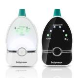Babymoov Easy Care Digital Green
