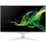 Acer Aspire C27-962