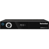 Technisat TECHNIBOX UHD S černý