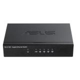 Asus GX-U1051 - 5x Gigabit LAN