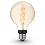 Žárovka LED Philips Hue Bluetooth 7W, E27, White