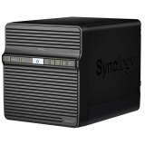 Synology DS420j