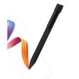 FIXED Pin, aktivní černý